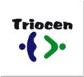 triocen-tile