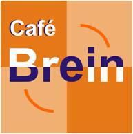 Café Brein Helmond  @ Lunchroom De Keyser | Helmond | Noord-Brabant | Nederland