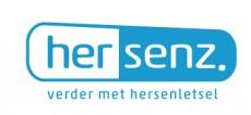 Hersenz-Logo-JPG140620