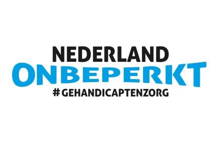 Meer weten over de campagne Nederland onbeperkt