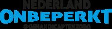 vgn-logo-cyaan-rgb-1-blauw