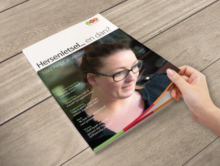 Klik op de afbeelding om de brochure te lezen